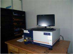 Cheminis analizatorius