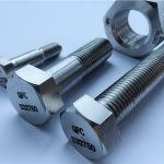 nikelio lydinio monel400 plieno kaina už kg varžtų veržlių varžtų tvirtinimo detalė en2.4360