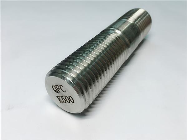 geros kainos cnc apdirbimas pagal užsakymą, pagamintas iš vidinės srieginės strypo