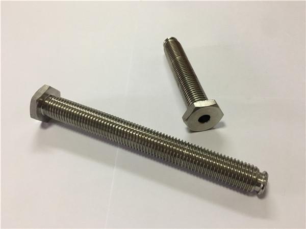 titano tvirtinimo detalių tiekėjai parduoda ti6al4v gr5 titano rato varžtą ar kitą techninę įrangą