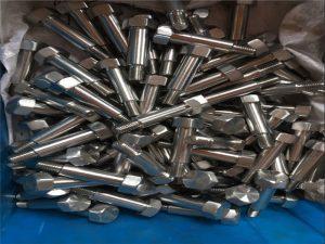Parduodamos OEM nestandartinės plieninės automobilių tvirtinimo detalės